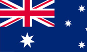 australia Country Support