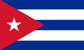 cuba Country Support