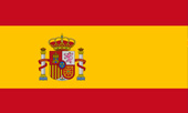 spain Country Support